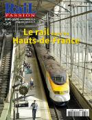 HS Rail Passion N°37 : Hauts-de-France